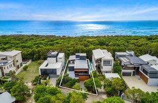 Picture of 4/80 North Shore Road, Twin Waters QLD 4564