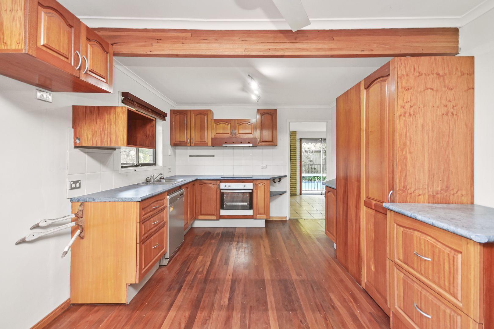 507 Moore Road, Kurwongbah QLD 4503, Image 1