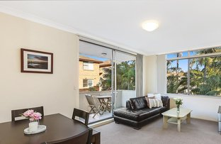 Picture of 27/14 Kidman Street, Coogee NSW 2034