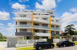 Picture of 37/309 Peats Ferry  Road, Asquith NSW 2077
