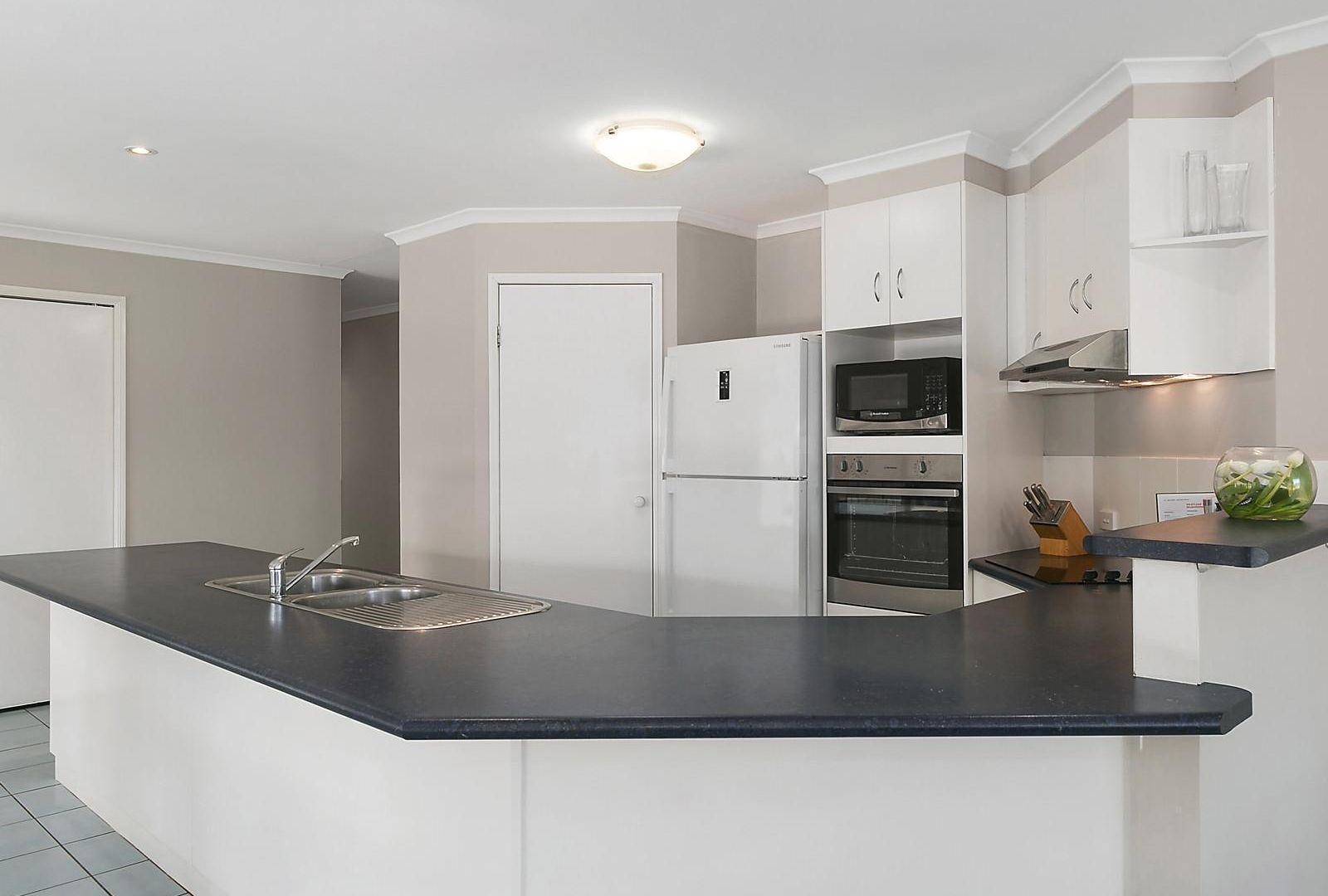 3 Mather Street, Highfields QLD 4352, Image 1