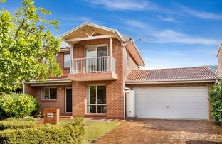 Picture of 8 Corkwood Circuit, Woonona NSW 2517
