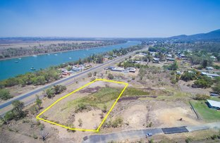 Picture of Lot 53 Reynolds Street, Lakes Creek QLD 4701