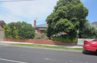 Picture of 155 Wood St, Preston South VIC 3072
