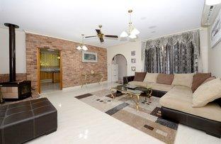39 Naylor Place, Ingleburn NSW 2565