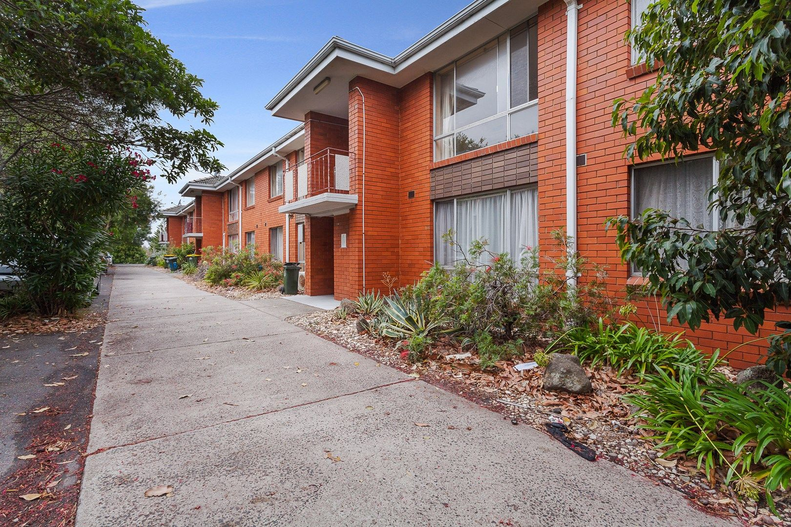 9/337a Nepean Highway, Frankston VIC 3199, Image 0