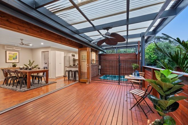 Picture of 13 Ryefield Court, DIAMOND CREEK VIC 3089