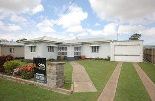24 Faldt Street, Norville QLD 4670