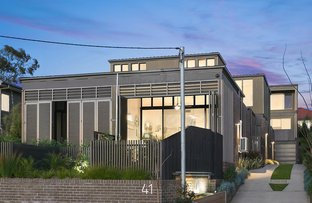 Picture of 2/41 Frederick Street, East Gosford NSW 2250