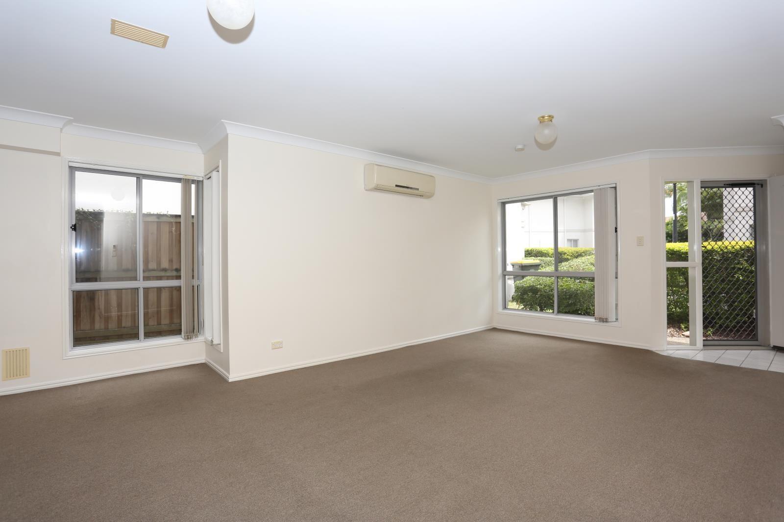11/11 Glin Avenue, Newmarket QLD 4051, Image 0