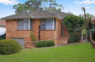 Picture of 36 Cairns Street, Riverwood NSW 2210
