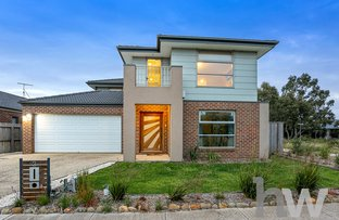 Picture of 2 Whitecliff Way, Armstrong Creek VIC 3217