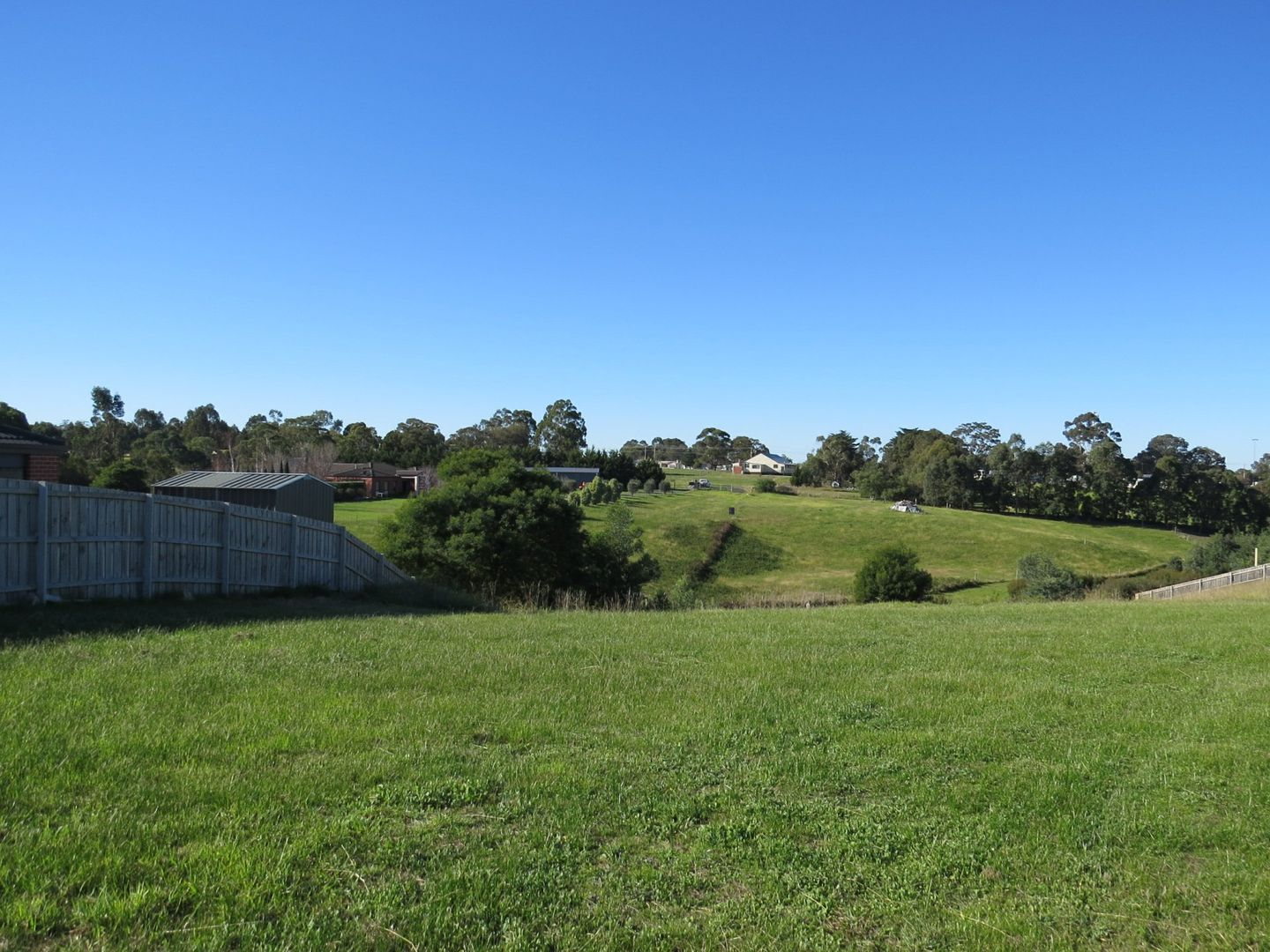 35 Eastern View Drive, Eastwood VIC 3875, Image 0