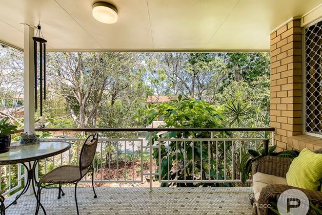 Picture of 7 Lawrence Road, CHERMSIDE WEST QLD 4032