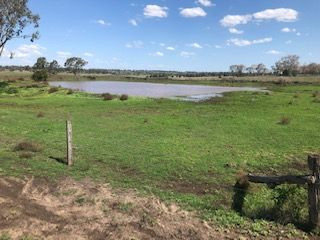 0 Jondaryan-Nungil Road, Brymaroo QLD 4403, Image 2