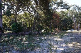 Picture of 14 Oomool, Mac Leay Island QLD 4184