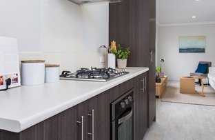7 Cottingley Place, Swan View WA 6056
