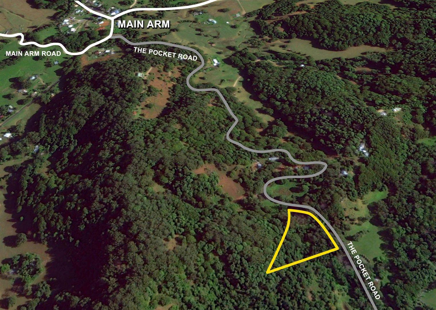 933 The Pocket Road, Billinudgel NSW 2483, Image 2