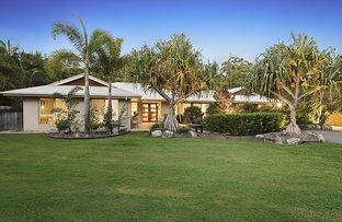 Picture of 17 Kimberley Court, Doonan QLD 4562