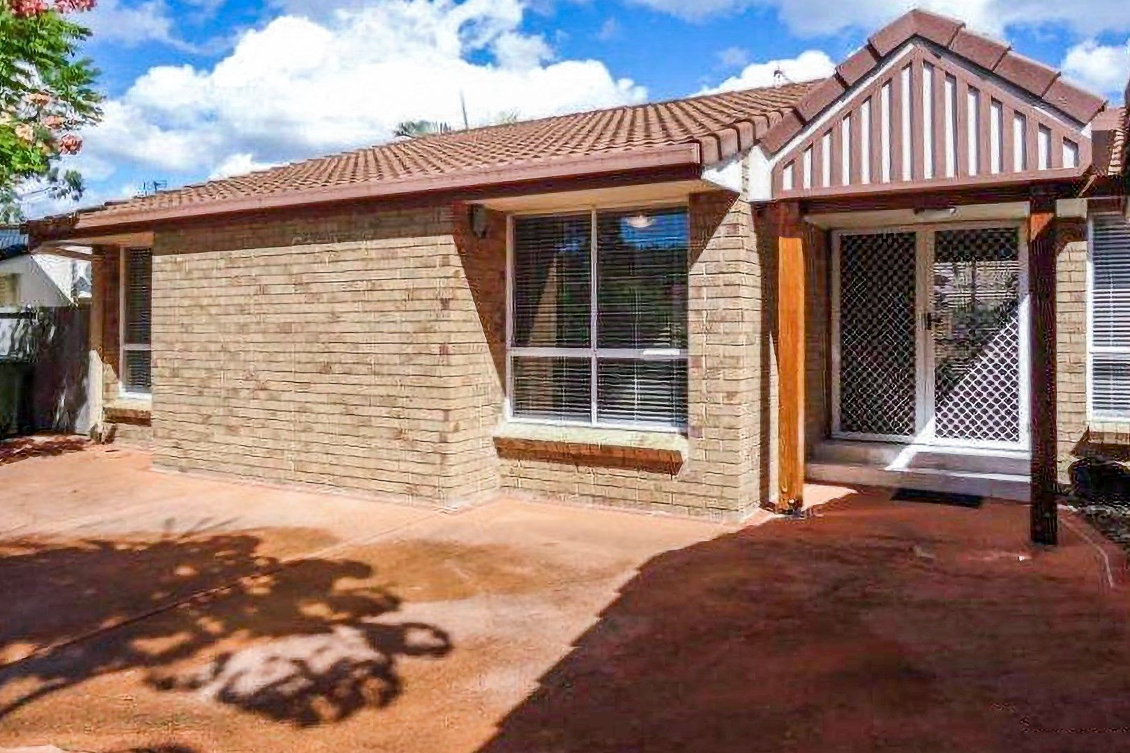 58 Studio Drive, Oxenford QLD 4210, Image 0