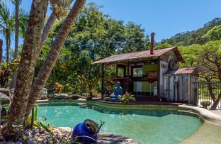 Picture of 8 Isabella Court, Tallebudgera QLD 4228