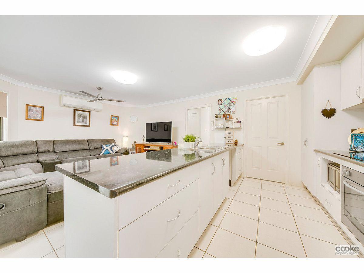 19 Murray Lane, Cawarral QLD 4702, Image 2
