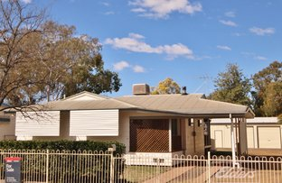 Picture of 103 Nicholson Street, Dalby QLD 4405