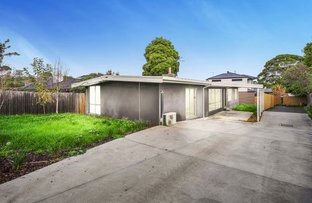 Picture of 1/14 Marville Court, Boronia VIC 3155