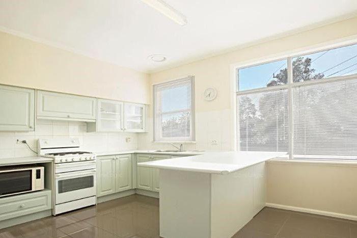 58 Frankston Flinders Road, Frankston VIC 3199, Image 1