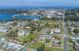 Picture of 5 Kingsley Avenue, Ulladulla NSW 2539