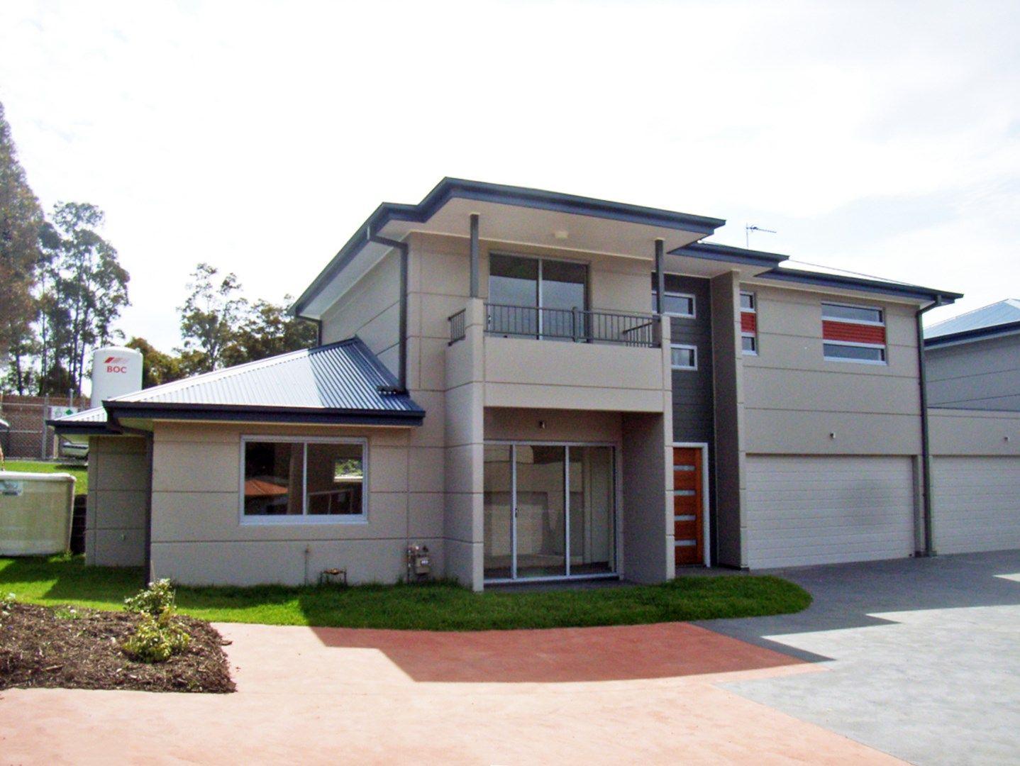 1/8 McKinnon Street, Nowra NSW 2541, Image 0