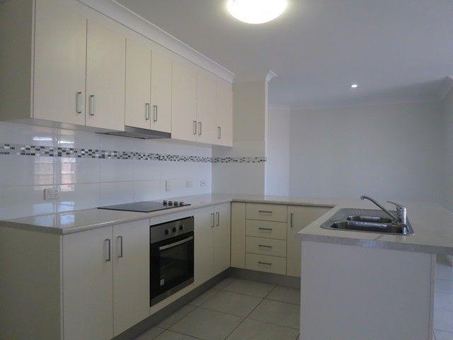 1 Michelle Place, Mirani QLD 4754, Image 1