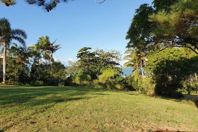 Picture of 53 Westcott Avenue, CAMPWIN BEACH QLD 4737