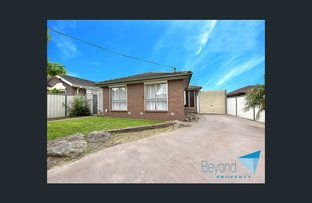 Picture of 54 Campbell Street, Westmeadows VIC 3049