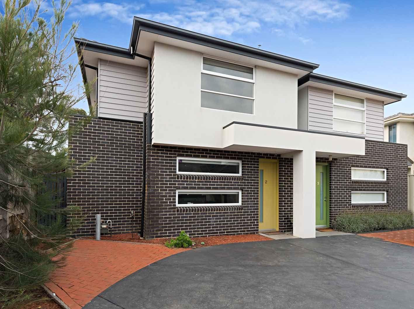 2/48 Elizabeth Street, Coburg VIC 3058, Image 0