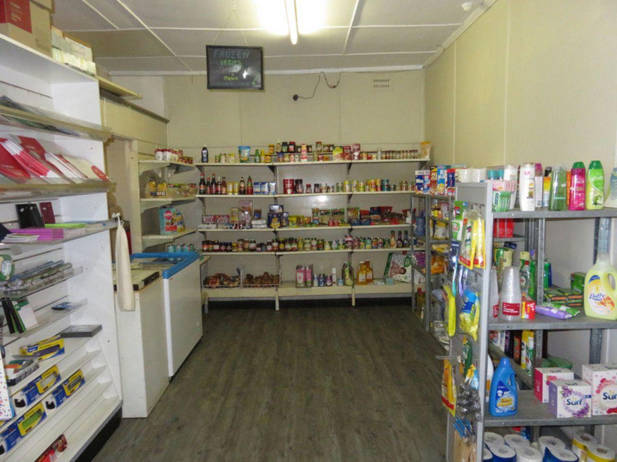 52 Urben Street, Urbenville NSW 2475, Image 2
