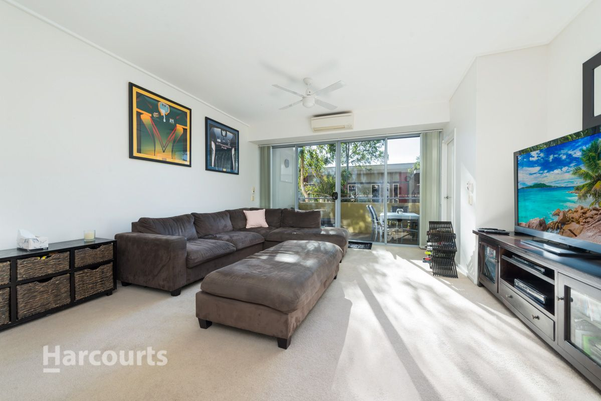 108/33 Main Street, Rouse Hill NSW 2155, Image 2