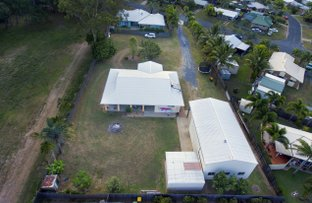 Picture of 68 Investigator St, Andergrove QLD 4740