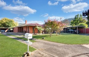 Picture of 7 Claret Court, Bright VIC 3741