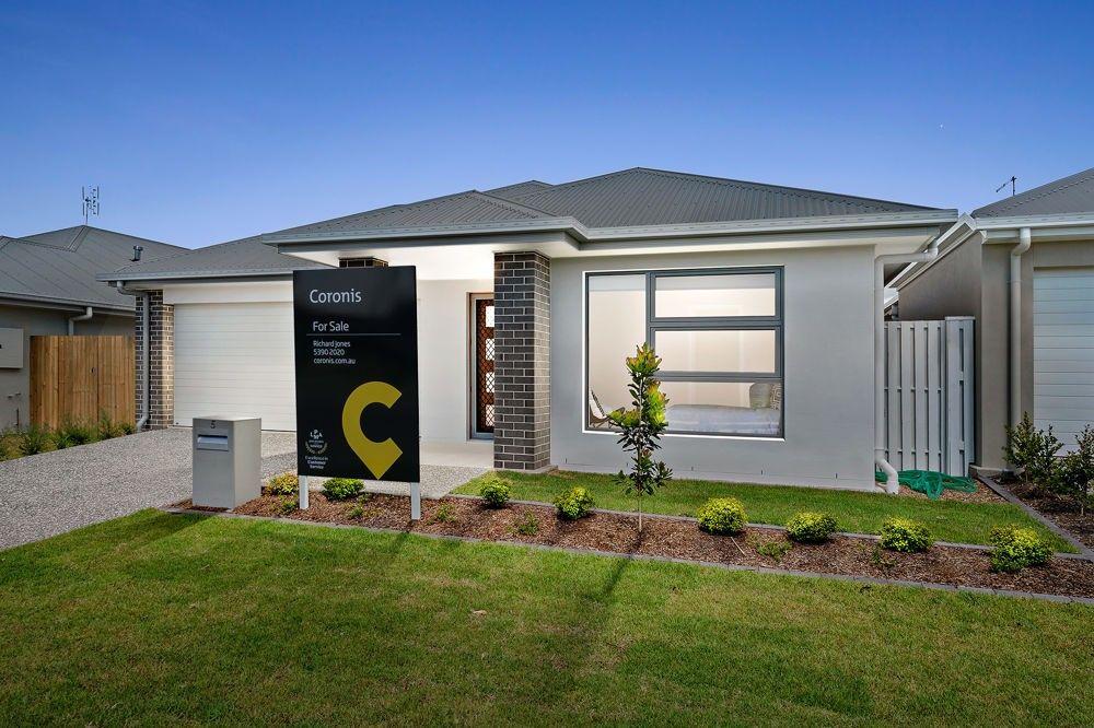 5 Fuller Street, Baringa QLD 4551, Image 1