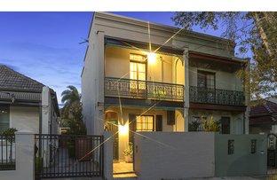 Picture of 25 Bishop Street, Petersham NSW 2049