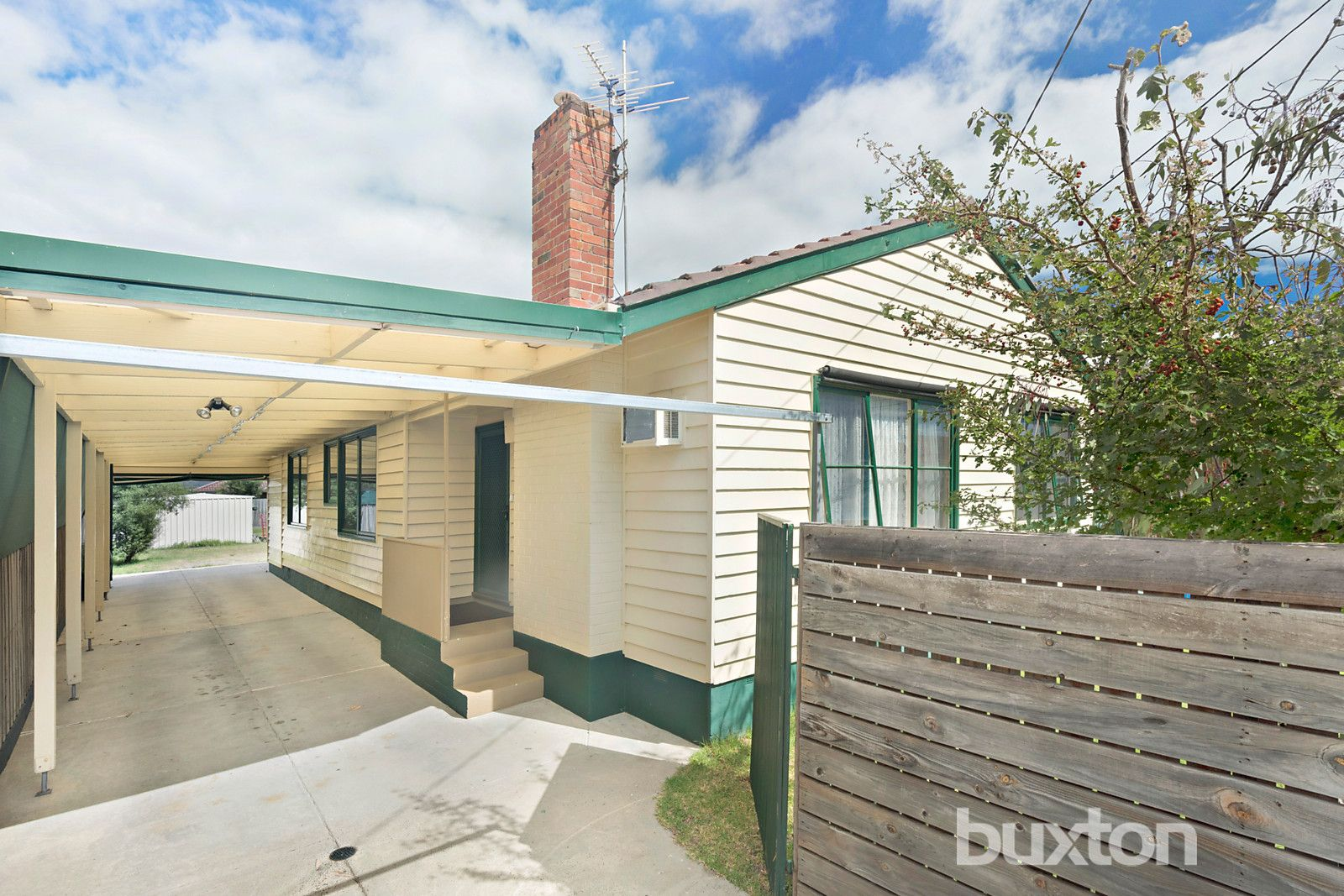 16 Edithvale Road, Edithvale VIC 3196, Image 1