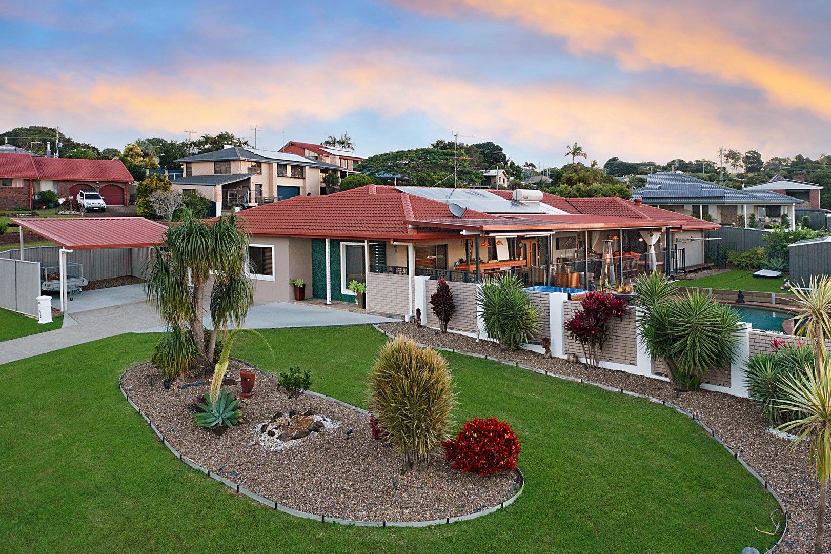 8 Moorabinda Place, Bilambil Heights NSW 2486, Image 0
