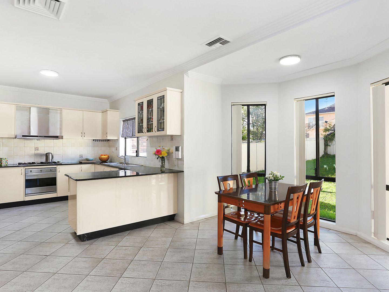 40 Wright  Street, Hurstville NSW 2220, Image 1