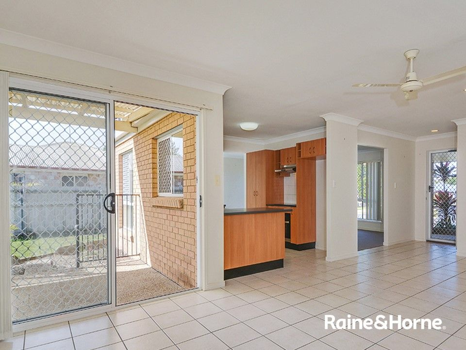22 Hewson Street, Burpengary QLD 4505, Image 1