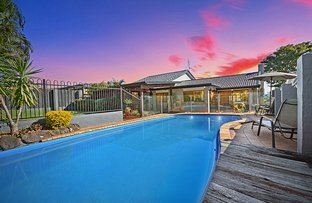 Picture of 8 Durigan Place, Banora Point NSW 2486