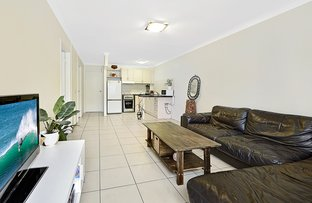 5/51 Burra Street, Chevron Island QLD 4217