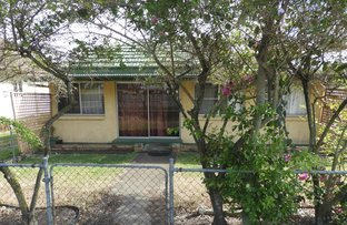 Picture of 295 PRESTON RD, Wynnum West QLD 4178