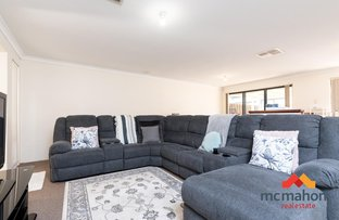 Picture of 11/12-16 Alexander Road, Rivervale WA 6103