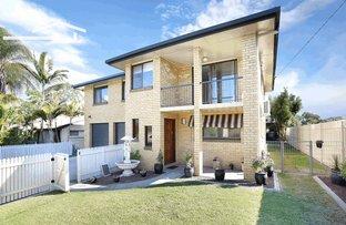 21 Livingstone Street, Strathpine QLD 4500